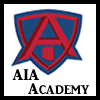 AIA Academy