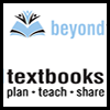 Beyond Textbooks