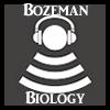 Bozeman Biology