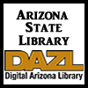 Digital Arizona Library
