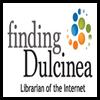 finding Dulcinea