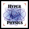 Hyper Physics