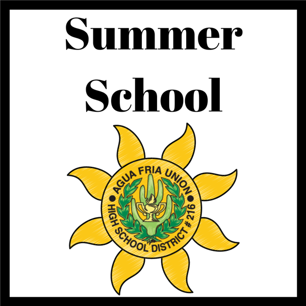 AFUHSD Summer School