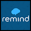 Sign up for Remind to Receive School Updates