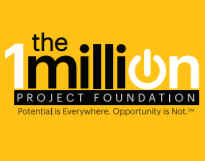 The 1Million Project Survey