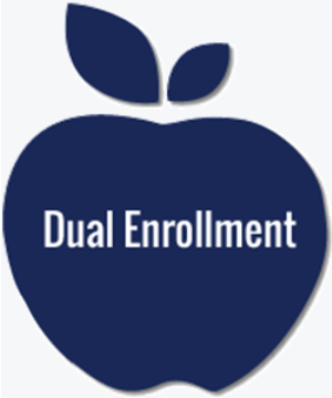 Dual Enrollment Information
