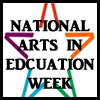 Conservatory celebrating Arts in Education Week September 16-20