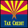 Charitable Tax Credit