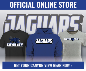 Jaguar Apparel