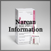 Narcan Information
