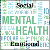 Social & Emotional Health