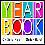 Yearbook  On Sale Now!   Order Here!