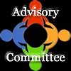 Advisory Committee on Student Fees
