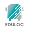 Edulog's Parent Portal