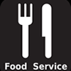 Food Service during Remote Learning