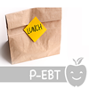 Arizona P-EBT Pandemic School Meal Replacement Benefits