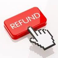 Refund request deadline extended to July 3rd