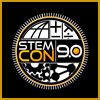 STEM Con 9.0 on Thursday, February 20 at Canyon View