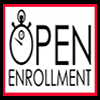 Open Enrollment Application for the 2020-2021 school year now available