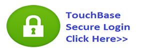 Touchbase Online Payments