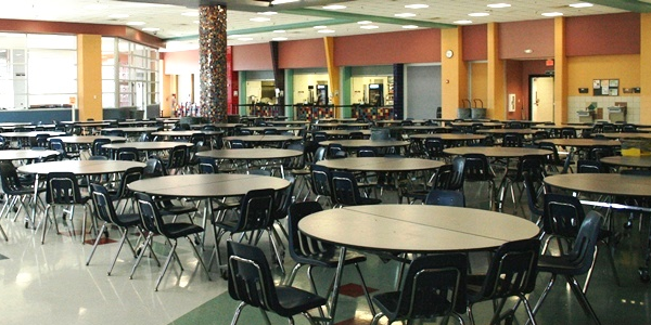 all information regarding the cafeteria and its services including nutritional information menus and forms can be found at the districts food service