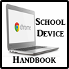 2018-2019 SCHOOL DEVICE HANDBOOK AND ELECTRONIC AGREEMENT FORM