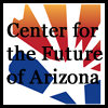 DE Earns Silver Medal from the Center for the Future of Arizona