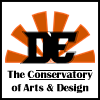 """Desert Edge Fine Arts Department Honored"" at the 2018 ESSA Conference"