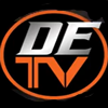 Tune in to DETV at Home every Friday