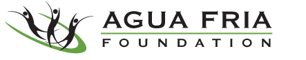 Agua Fria Foundation